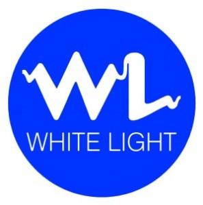 642968644_white-light-logo