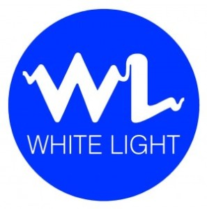 642968644_white-light-logo