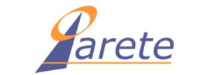arete-logo-feature