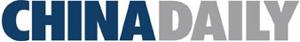 china-daily-logo