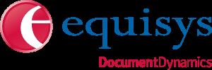 equisys-logo