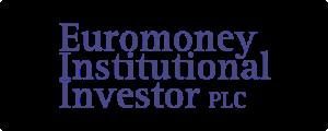 euromoney-logo-small