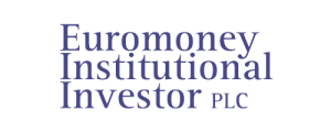 euromoney-logo-small