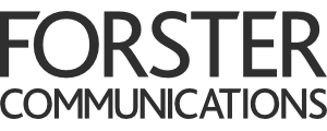 forster-logo-featured