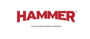 Hammer Films Logo