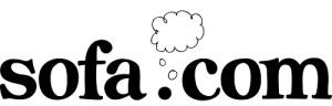 Logo - Sofa.com