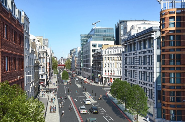 Ludgate-Circus-high-res-final-approved-04.07.14