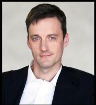Hammer CEO - Marc Schipper
