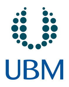 ubm-logo-808x1024