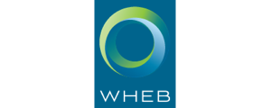 WHEB-logo-featured