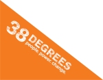 38degrees2