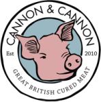 cannon-cannon-logo