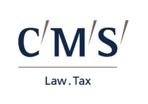 CMS logo - law firm pages v2_0