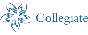 collegiate-logo-featured