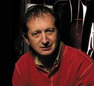david-lan