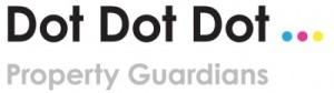 ddd-logo-new