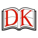 DK_logo_2014