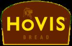 Hovis-logo