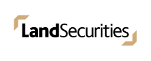 land-securities-logo-featured