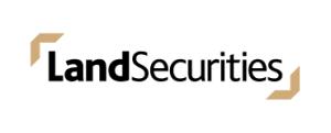 land-securities-logo-featured