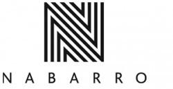 Nabarro-Logo-e1355005329528