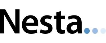 nesta-logo-featured