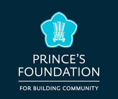 princes-foundation-logo