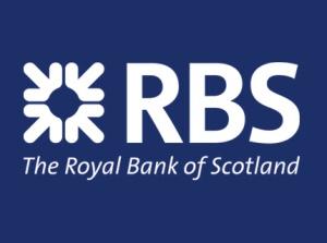 social-media-rbs-bank-scotland