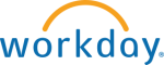 Workday_Logo.svg