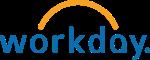 Workday_Logo.svg