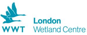 wwt-logo-featured