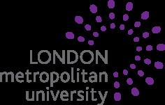 London_Metropolitan_University_logo