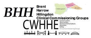 nwl-ccgs-logo