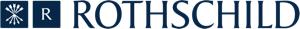 rothschild-logo