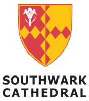 southwark-cathedral-logo