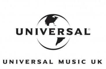 UM_UK_Black_and_White