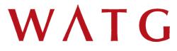 watg-logo