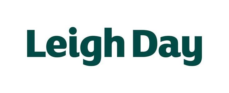leigh_day_logo